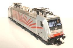 La littorina modellismo ferroviario piko ho art 97710 for Arredamento raffinato e mkt